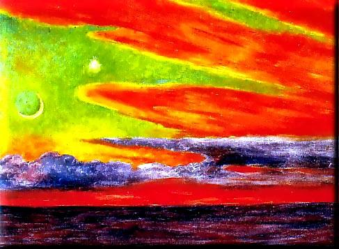 pinturas de diego rivera y su significado - Google Search