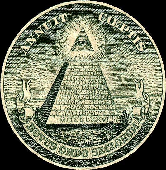 Comunismo, movimiento obrero y masonería. - Página 4 Masones00003